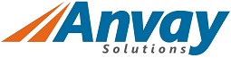 Anvay Solutions
