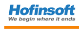 Hofinsoft